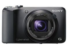 Sony Cyber-shot MP Digital Camera with Optical Zoom and LCD (Black) Model). megapixel Super HAD CCD image sensor. Sweep Panorama mode - up to Pocket Camera, Mini Camera, Camera Pouch, Small Camera, Camera Gear, Instax Mini 9, Fujifilm Instax Mini, Lomo Camera, Polaroid Camera