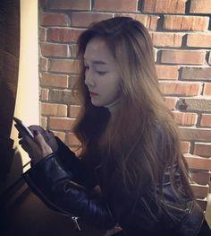 insta update from queen Jess #slay #ma #queen ♥ :3 #jessica #jessicajung #jung #jungsister #sica #sicachu ^-^ #jessie #jess #snsd #girlsgeneration #gg #soshi #soshistar #taeyeon #yuri #hyoyeon #yoona #sooyoung #seohyun #tiffany #yahoo #phantasia