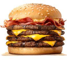 Bilderesultat for burger