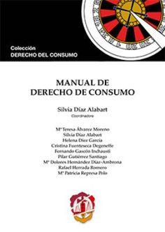 #consumidores