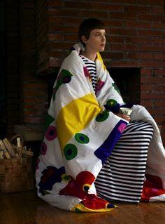 Classics | Collection | Marimekko