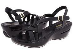 cole haan air regina low sandal