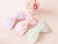 ♡ Pinterest: lil' babydoll ♡