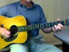 2 minute song lesson learn the chords, pick pattern and strum pattern to play along with House of the Rising Sun by The Animals. Music Lessons, Guitar Lessons, Guitar Strumming, House Of The Rising Sun, Guitar Songs, Lessons Learned, News Songs, Play, Learning
