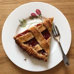 IMG_9800 French Toast, Breakfast, Desserts, Magazine, Food, Recipes, Linz, Morning Coffee, Essen