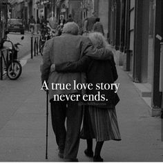 46 Life quotes about love and relationships - Love Photos Sweet Life Quotes, Life Is Beautiful Quotes, Cute Quotes For Life, Cute Love Quotes, Funny Quotes About Life, Amazing Quotes, Quotes To Live By, Me Quotes, Quotes About Love And Relationships
