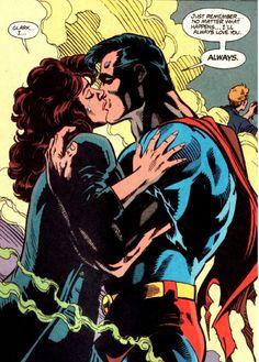 Gimmick or Good? – Superman #75 | Comics Should Be Good! @ Comic Book Resources