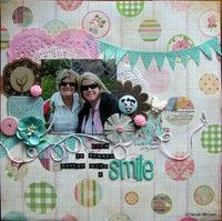 A+Project+by+Tarrah+from+our+Scrapbooking+Gallery+originally+submitted+07/29/13+at+07:57+PM