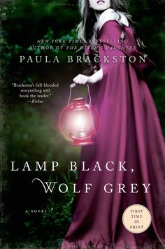 Today it is my pleasure to Welcome author Paula Brackston to HJ! From New York Times bestselling author Paula Brackston, Lamp Black, Wolf Grey is an enchanting tale of love and magic featuri… Books To Read, My Books, Story Books, Reading Books, Reading Lists, Black Lamps, First Novel, Book Nooks, Historical Fiction