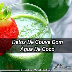 Receita aqui https://www.facebook.com/ComoDefinirCorpo/photos/a.1611545595739659.1073741828.1611528232408062/1828455654048651/?type=3&theater  #receitasfit #detox #receitas #recipe #dieta #fit #AlimentaçãoSaudável #ReeducaçãoAlimentar #SegredoDefiniçãoMuscular