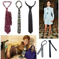 """Tie Me Up Tie Me Down"" by jauretsi on Polyvore  #ebayfashion #ebayholiday"