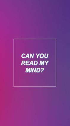 read my mind // the killers Lost Friends, Long Lost Friend, I Have No One, My Love, Brandon Flowers, Photography Business, My Mind, Song Lyrics, Literature