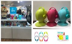 158 Best Mannequin Head Displays Images Mannequin Art