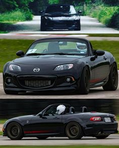 "2,878 Likes, 11 Comments - TopMiata.com (@topmiata) on Instagram: "" @boostednc3 #TopMiata #TurboMiata #rpf1"""