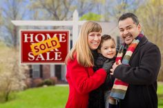 A collection of the best articles on selling your home in autumn. These articles are full of helpful information on how to sell a home in the fall.