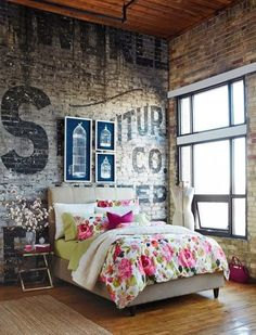 World Best Interior Design. 4 X 6 Rugs. Is Interior Design A Good Major. Decorating A Small Space. Home Wall Design Wallpaper. Back Home Furniture. Dream Bedroom, Home Bedroom, Bedroom Decor, Bedroom Ideas, Bedroom Designs, Bedroom Inspiration, Headboard Ideas, Bedroom Rustic, Bedroom Wall