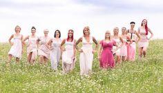 Corporate Fotografie - fotoKrafie - Katharina Schauperl Corporate Fotografie, Bridesmaid Dresses, Wedding Dresses, Portrait, Fashion, Pictures, Bridesmade Dresses, Bride Dresses, Moda