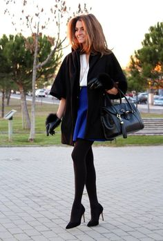 Love #Capes