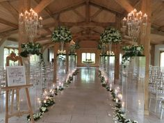 Luxury, Exclusive-Use Country Hall Wedding Venue. Check prices and availability for Colshaw Hall, a Country House in Over Peover, Cheshire today. Wedding Ceremony, Wedding Venues, Wedding Day, Colshaw Hall, Countryside Wedding, Wedding Decorations, Table Decorations, Christmas Wedding, Perfect Wedding