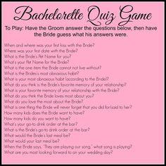 Bachelorette Quiz Game.jpg: