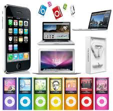 Get cash back on apple products when you check out studentrate.com