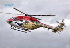 7 feared dead in Indian Air Force chopper crash Helicopter Parent, Attack Helicopter, Military Helicopter, Military Aircraft, Hal Dhruv, Indian Air Force, Airplane Art, Marketing Technology, Chengdu