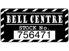 Assetmark serial number label (logo / full design), 19mm x 38mm. Purchase here: http://www.labelsource.co.uk/labels/assetmark-serial-number-label--logo---full-design---19mm-x-38mm/sv22