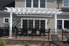Custom Prefab Pool Houses | Long Island Pool U0026 Patio | Lipoolandpatio