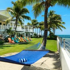 Southernmost Beach Resort: 10 Best Hotels in Key West
