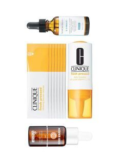 These are the best vitamin C serums to brighten your face and smooth your skin Anti Aging Facial, Facial Serum, Anti Aging Skin Care, Natural Skin Care, Facial Diy, Facial Care, Facial Masks, Best Vitamin C Serum, Skin Tightening Mask