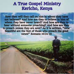 A precious minister of the gospel in Kericho...  #scripturequote #biblequote #instabible #instaquote #quote #seekgod #godsword #godislove #gospel #jesus #jesussaves #teamjesus #LHBK #youthministry #preach #testify #pray #rollin4Christ #atruegospelministry
