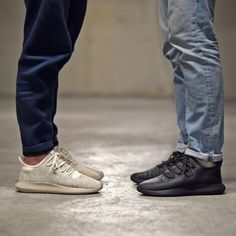 adidas Tubular Shadow . Lancement 8.12 sur SNKRS.COM
