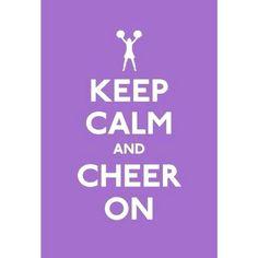 Cheer cheer-3