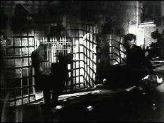 La Chartreuse de Parme -1948-    Gerard Philippe