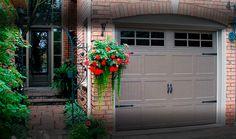 Trenton NJ Garage Door Repair