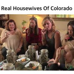 1000+ images about your highness! on Pinterest | Cannabis, Stoner and ...  Your Highness Meme
