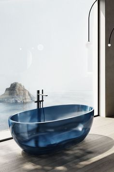 Art Deco Bathroom, Bathroom Spa, Bathroom Toilets, Bathroom Faucets, Washroom, Classic Bathroom, Modern Bathroom, Minimalist Bathroom Design, Vanity Basin
