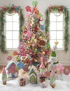 So banal und so schön! Knapp zehn Wochen gibt es bis zu Weihnachten und man freut sich wie ein Kind darauf. Nun wollen alle in... Fenster Weihnachtsdeko