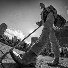 2015 Foto: Willem Jonkers Rotterdam