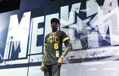 Feuding With Future After Drake? Nicki Minaj's Boyfriend Clarifies No Battle With Hip-Hop Artist