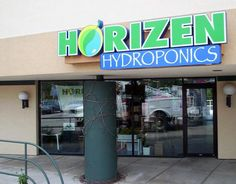 Since 1999, Horizen Hydroponics helps you capture Zen and Tranquility through Gardening. Horizen Hydroponics offers complete hydroponic systems, the perfect blend of science and nature for your garden. Horizen Hydroponics offers indoor growroom equipment, hydroponic supplies and outdoor organic products for faster, cleaner and healthier plant growth.