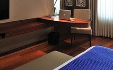 Hotels in Gurgaon Hotels Near, 5 Star Hotels, Office Desk, Luxury, Room, Furniture, Home Decor, Bedroom, Desk Office