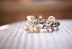 most beautiful rings 14