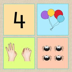 Fantastic Free preschool printables math Popular Do you generally contemplate tips on how to find the money for it? No matter if you use Montessori schooling or maybe a Primary Teaching, Primary School, Pre School, Free Preschool, Preschool Printables, Free Math, Math Charts, Montessori Math, Schools First