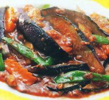 RESEP TERUNG SZECHUAN - Resep Masakan Cina   MASAKAN INDONESIA