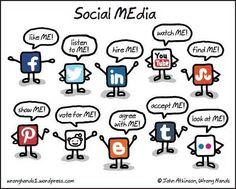 Arkys   Ottimizzare i profili Social per il ranking e la search visibility - prima parte -