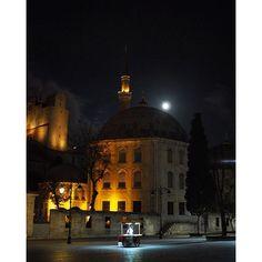 Hagia Sophia @audiosoup #turkey #istanbul