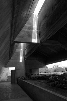 Brion | Carlo Scarpa