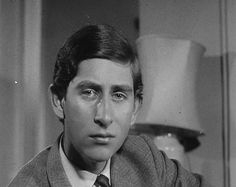 Prince Charles - The First 21 Years - British Pathé    Prince Charles on his 21st birthday. 1969