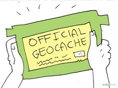 How to Make a Geocache Container: 9 Steps (with Pictures)